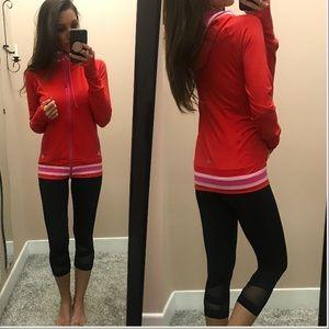 ⬆️Alo Yoga jacket